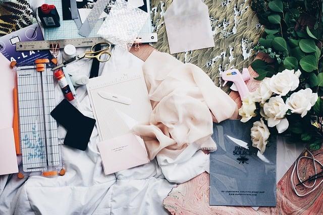 איך לבחור קורס ללימודי אופנה